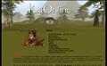 KalOnline-Design