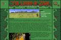 Das Zelda-Design
