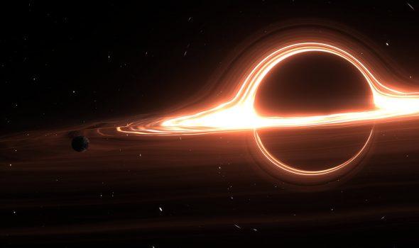 [Fermi-Paradoxon] Sind wir vielleicht doch allein in der Milchstraße?