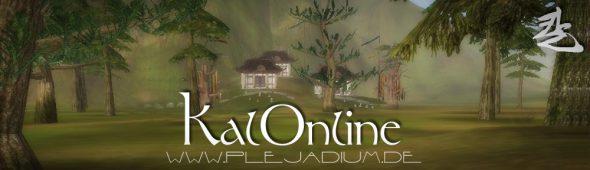 KalOnline