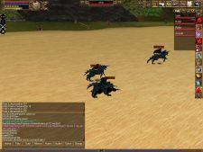 Kal Online Assassins