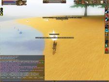 Kal Online Makro Battle