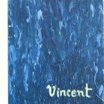 Henri Perruchot – Van Gogh