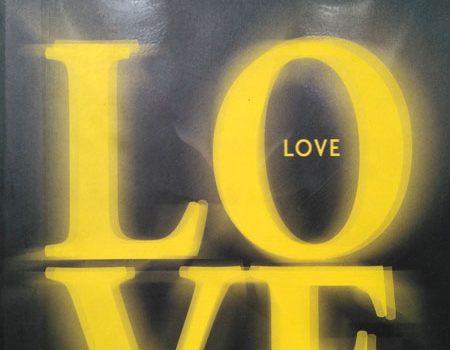 Stephen King – Love