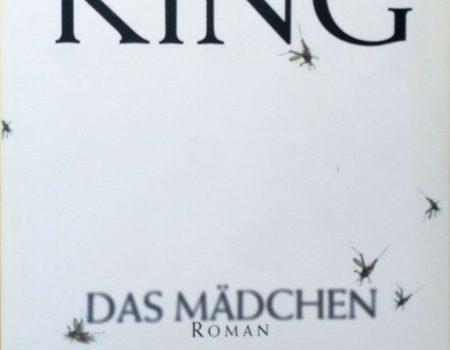 Stephen King – Das Mädchen