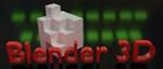 3D-Arbeiten mit Blender