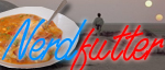 Selfmade-Gerichte mit aus Film und Fernsehen bekannten Namen