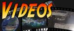 logos_videos