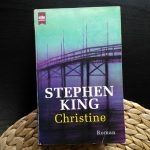 Stephen King – Christine