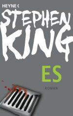 Stephen King – Es