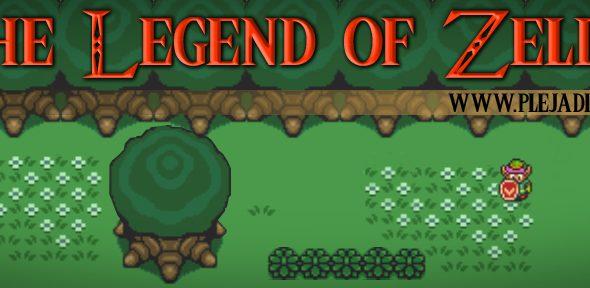 Special: The Legend of Zelda