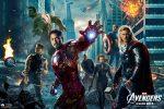 Kino: Marvel's The Avengers