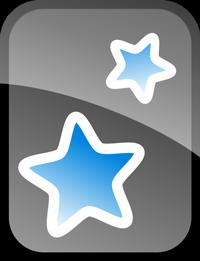 Karteikarten-Lernsystem Anki