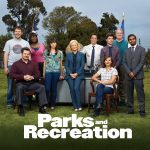 [Serie] Parks and Recreation – Charaktere und Cast