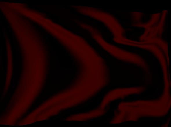 Seeschlacht von Actium: Geschlagen!