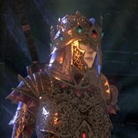 Elder Scrolls Online: Neue Screenshots