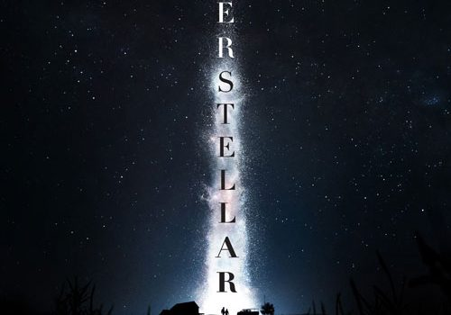 Kino: Interstellar