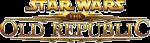 Spielevorstellung: Star Wars – The old Republic