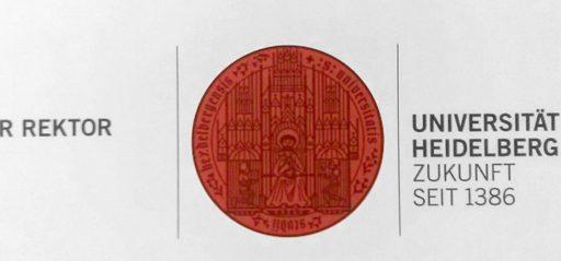 Uni Heidelberg Absolventenbefragung