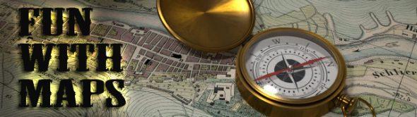 Fun with Maps (Teil 4) – Geadelte Karte