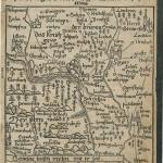 Fun with Maps (Teil 3) – Historische Karten zu Heidelberg