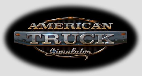 Spielevorstellung: American Truck Simulator