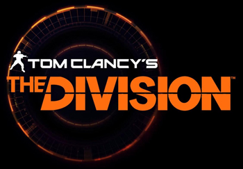 [Review] Tom Clancy's The Division