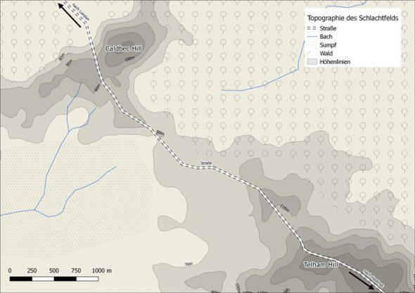Fun with Maps (Teil 10) – Karten selbstgemacht