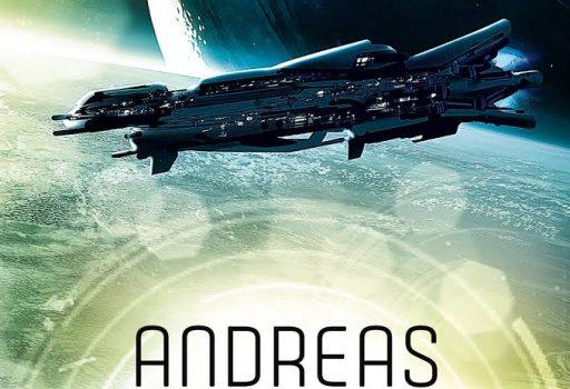 Andreas Brandhorst - Das Schiff