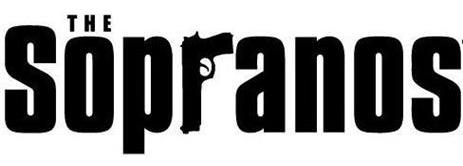 Die Sopranos: Serienempfehlung