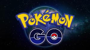 Revolution mit Augmented Reality: Pokémon Go