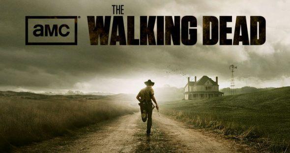 The Walking Dead: Serienempfehlung