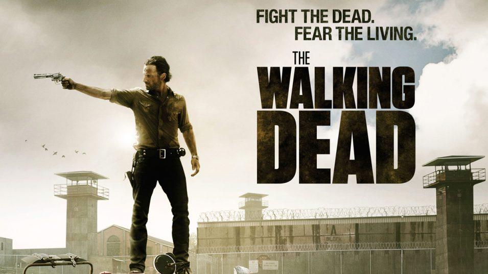 walking-dead_06