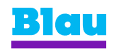 blau-00