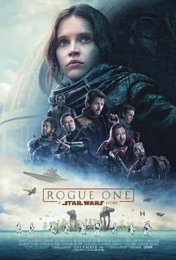 rogue-one01