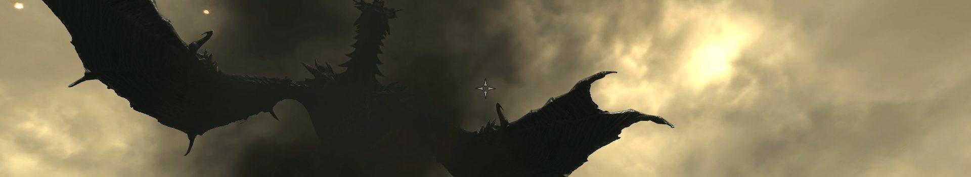 Elder Scrolls 5 – Skyrim