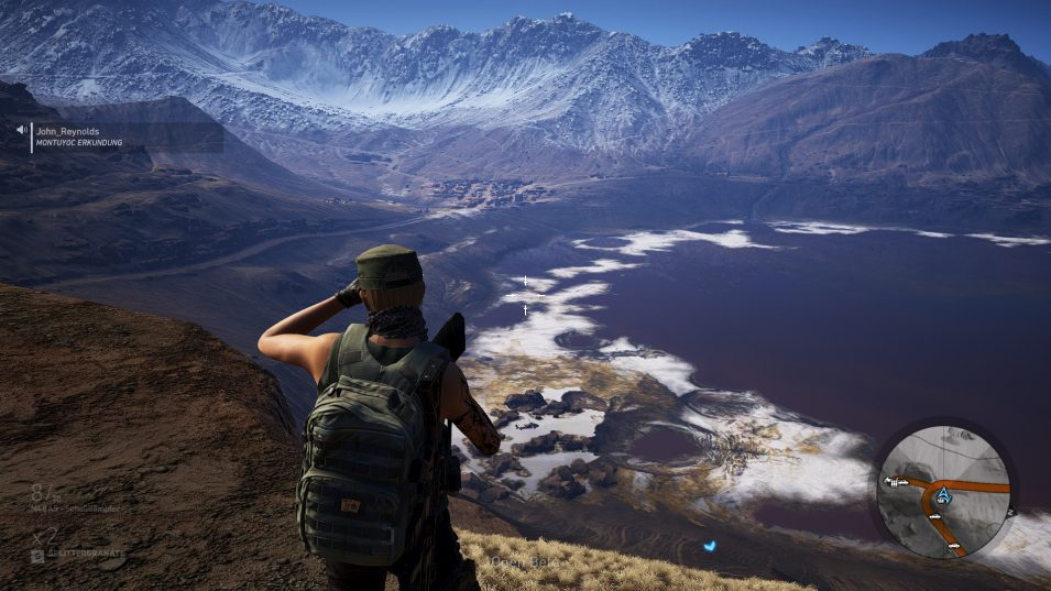 ghost-recon-wildlands_open-beta_07