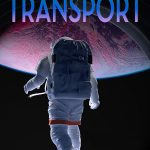 Phillip P. Peterson – Transport