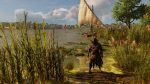 Assassins Creed Origins | Nil-Ufer
