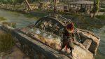 Wasserrad - Assassins Creed Origins