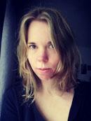 Debora Pape alias Ravana