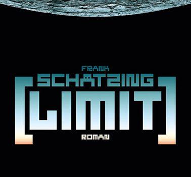Frank Schätzing – Limit