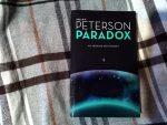Phillip P. Peterson – Paradox