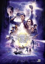 Ready Player One (Film) – Eine Ode an die Virtual Reality