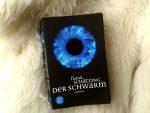 Frank Schätzing – Der Schwarm