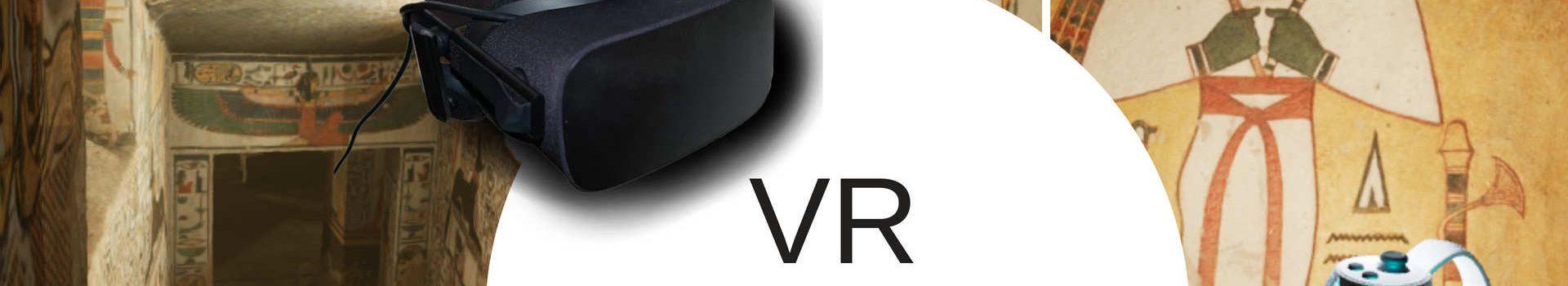 nefertari-journey-to-eternity-oculus-rift