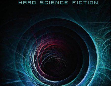 Brandon Q. Morris – The Hole