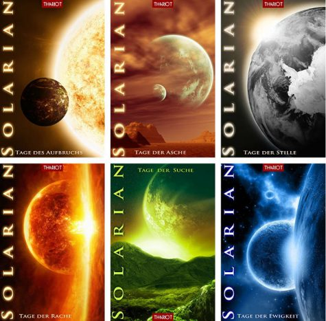 Solarian-Saga