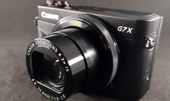 Die beeindruckenden Fotos von Edel-Kompaktkameras