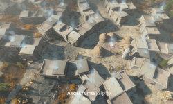 Vorschaubild Ancient Cities